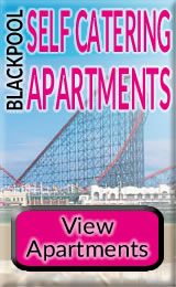 Blackpool Self Catering Apartments